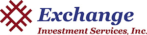 Exchange Investments Services Inc Logo